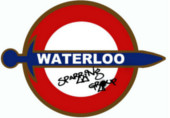 waterloo sparring logo small