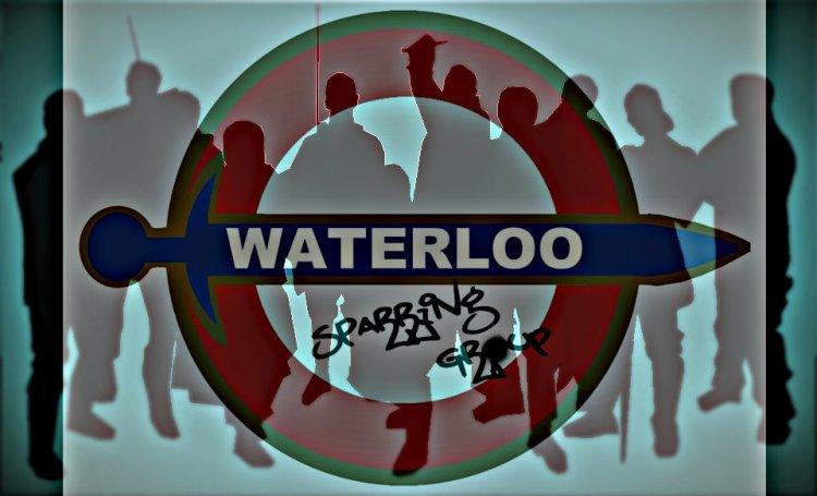 waterloosilhouette3